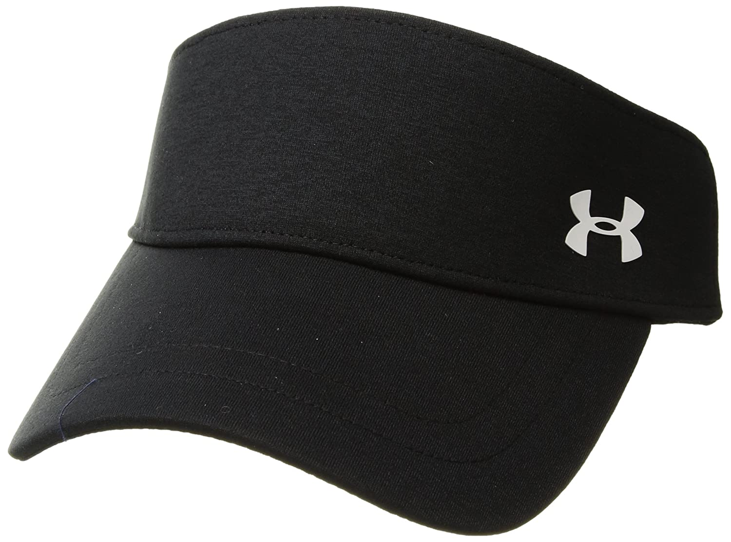 39d48aebf0e7b Amazon.com  Under Armour Women s Renegade Visor