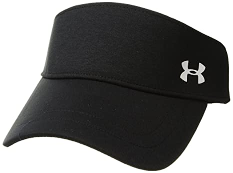 44023f38a26 Amazon.com  Under Armour Women s Renegade Visor