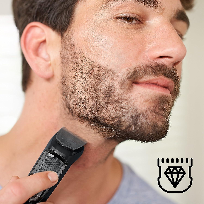 beard dating uk