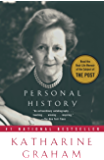 Personal History (English Edition)