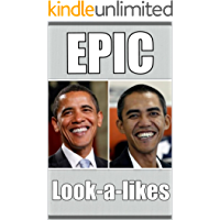 Memes: Daft Doppelgangers Lookalikes & Memes