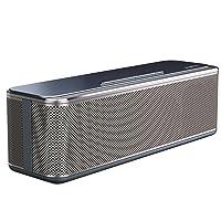 Aukey Bluetooth Stereo Speaker 16W SK-S1