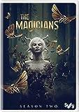 Magicians: Season Two/ [DVD] [Import]