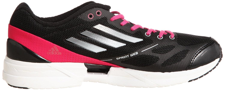 buy online 7c413 92c8e Adidas Women