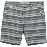 BURTON Men's Kingfield Shorts