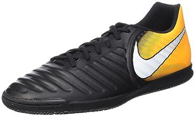 Nike Tiempox Rio IV IC, Botas de fútbol para Hombre: Amazon.es: Zapatos y complementos