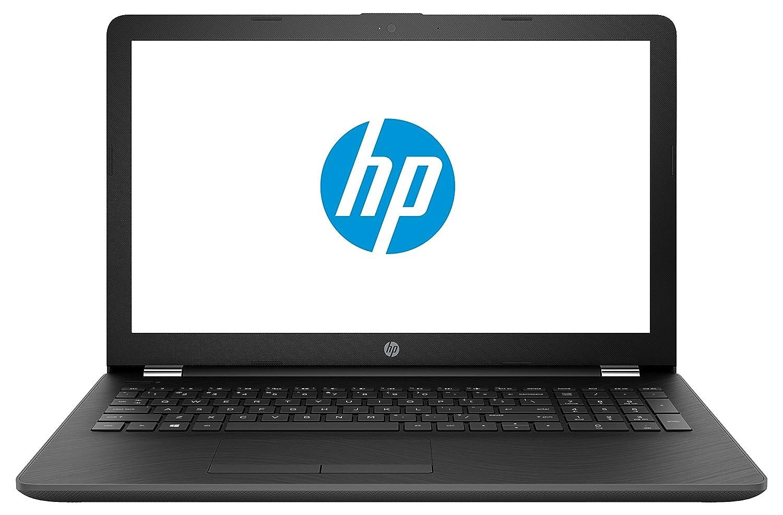 Amazon.com: HP 15-BS078 Core i7-7500U 2.7GHz 2TB 8GB 15.6