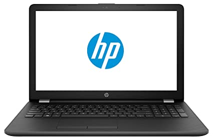 "HP 15-BS078 Core i7-7500U 2.7GHz 2TB 8GB 15.6"" HD DVD"
