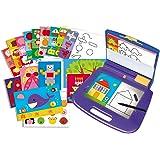 Diset - Yo aprendo a dibujar, maletín educativo (63757)