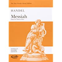 G.F. Handel: Choral Edition (Vocal Score)