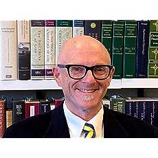 David S Steele