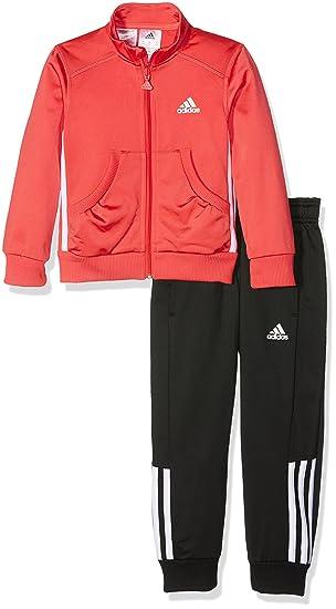 78a55cd5d1c22 ... jogging adidas fille 5 ans