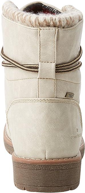Wickel Bandage – Grau 13 cm