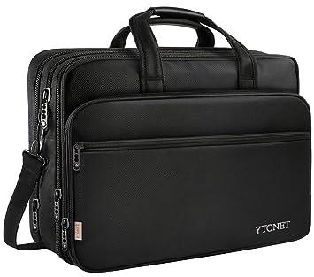 "Amazon.com: Bolsa de 17"" para computadora portable ..."