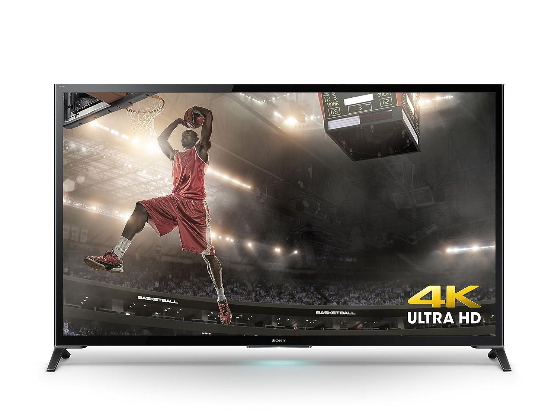 Sony BRAVIA XBR-65HX950 HDTV Driver Download