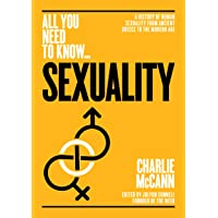 Sexuality: A History of Human Sexuality from Ancient Greece to the Modern Age