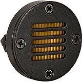 【国内正規品】Dayton Audio AMT Mini-8 エア・モーション ツィーター ペア PS-SRT008
