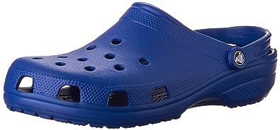 43c785a605f575 crocs Unisex Classic Clog