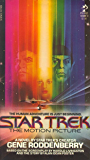 Star Trek: The Motion Picture (Star Trek: The Original Series)