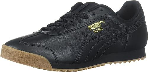 scarpe uomo puma roma