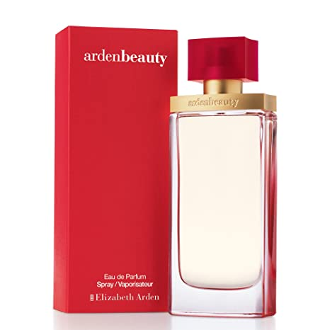elizabeth arden beauty