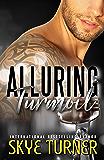 Alluring Turmoil: Book 1 Bayou Stix