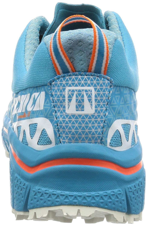 6bf06f472ee9d2 Tecnica Damen Supreme Max 3.0 Ws Outdoor Fitnessschuhe  Amazon.de  Schuhe    Handtaschen