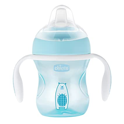 c5f76461658f Buy Chicco Transition Cup