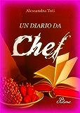 Un diario da Chef
