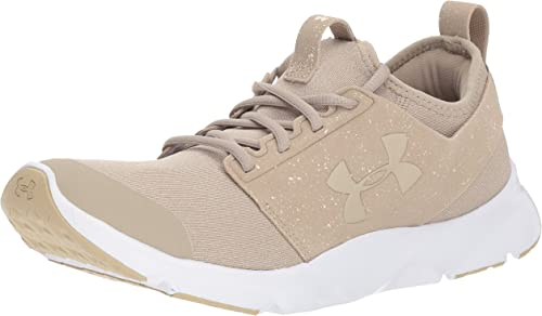 Drift Rn Mineral Sneaker