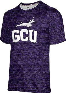 d9f1af44372 Amazon.com  Grand Canyon University GCU Lopes T-Shirt 1704CY08  Clothing