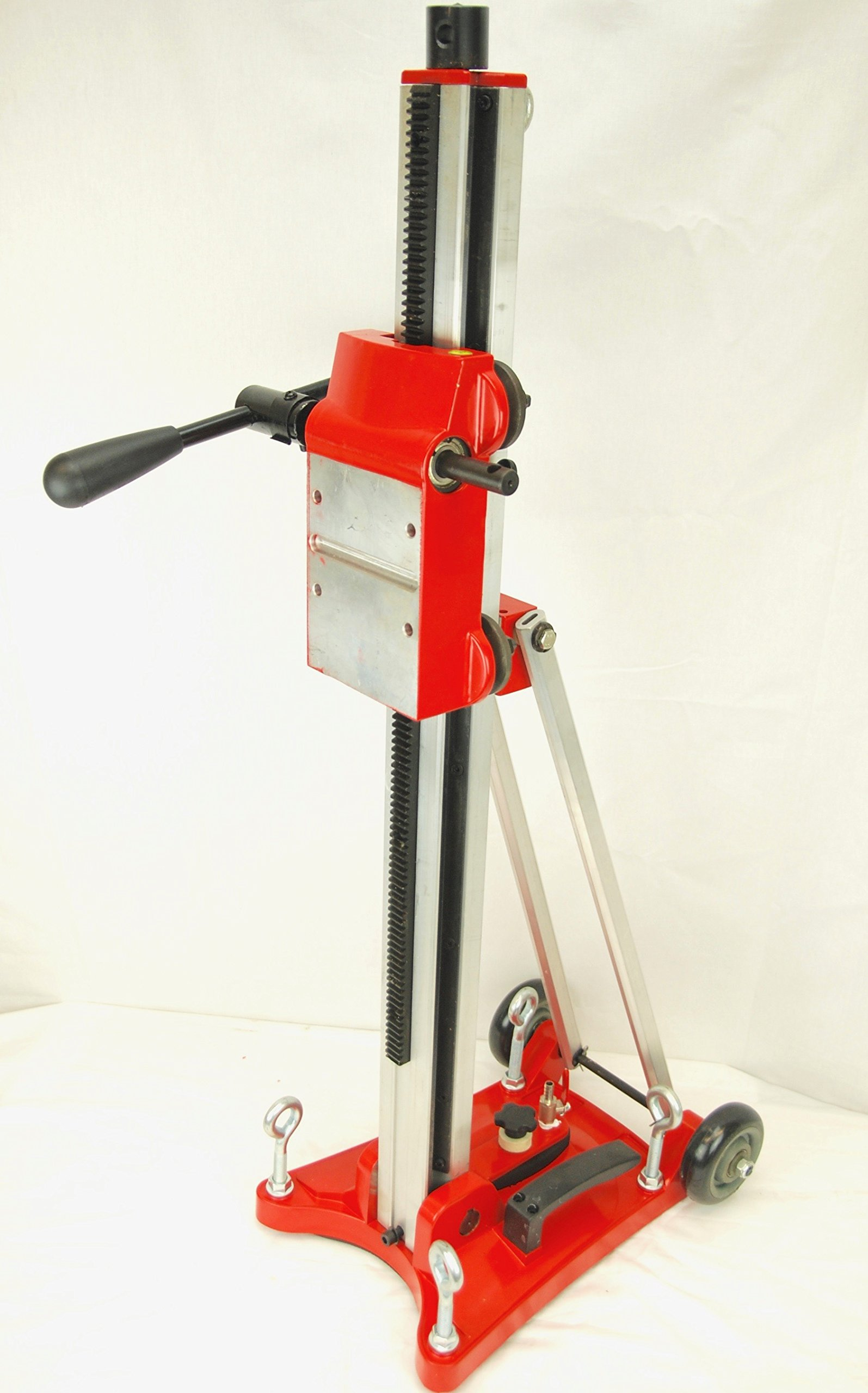 Details about BLUEROCK Z1T/S Tilting Angle Stand for all Z1 Concrete Drills (4'', 8'', 10'', 12'')