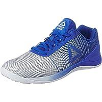 Reebok Men's R Crossfit Nano 7 Multisport Training Shoes