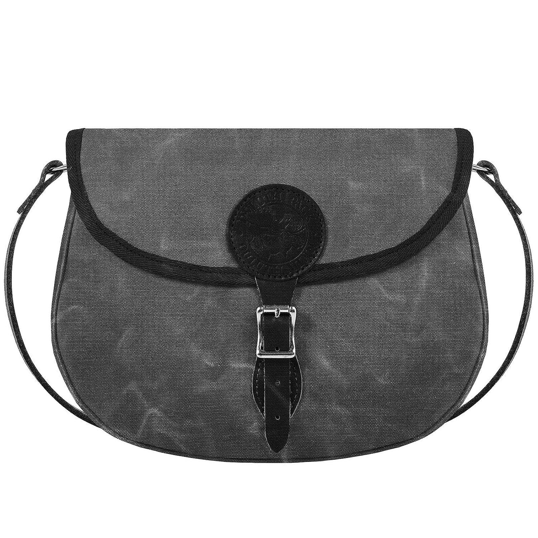 Duluth Pack #100 Standard Shell Bag
