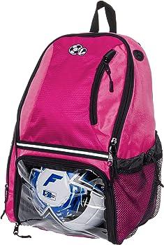 LISH High-quality Dedicated Soccer Backpack