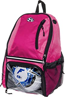 4852ce16d3c1 Amazon.com  adidas 3-Stripes Power Backpack Medium Training Bag Core ...