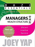 The Five Structures - Managers: (Wealth Structure)
