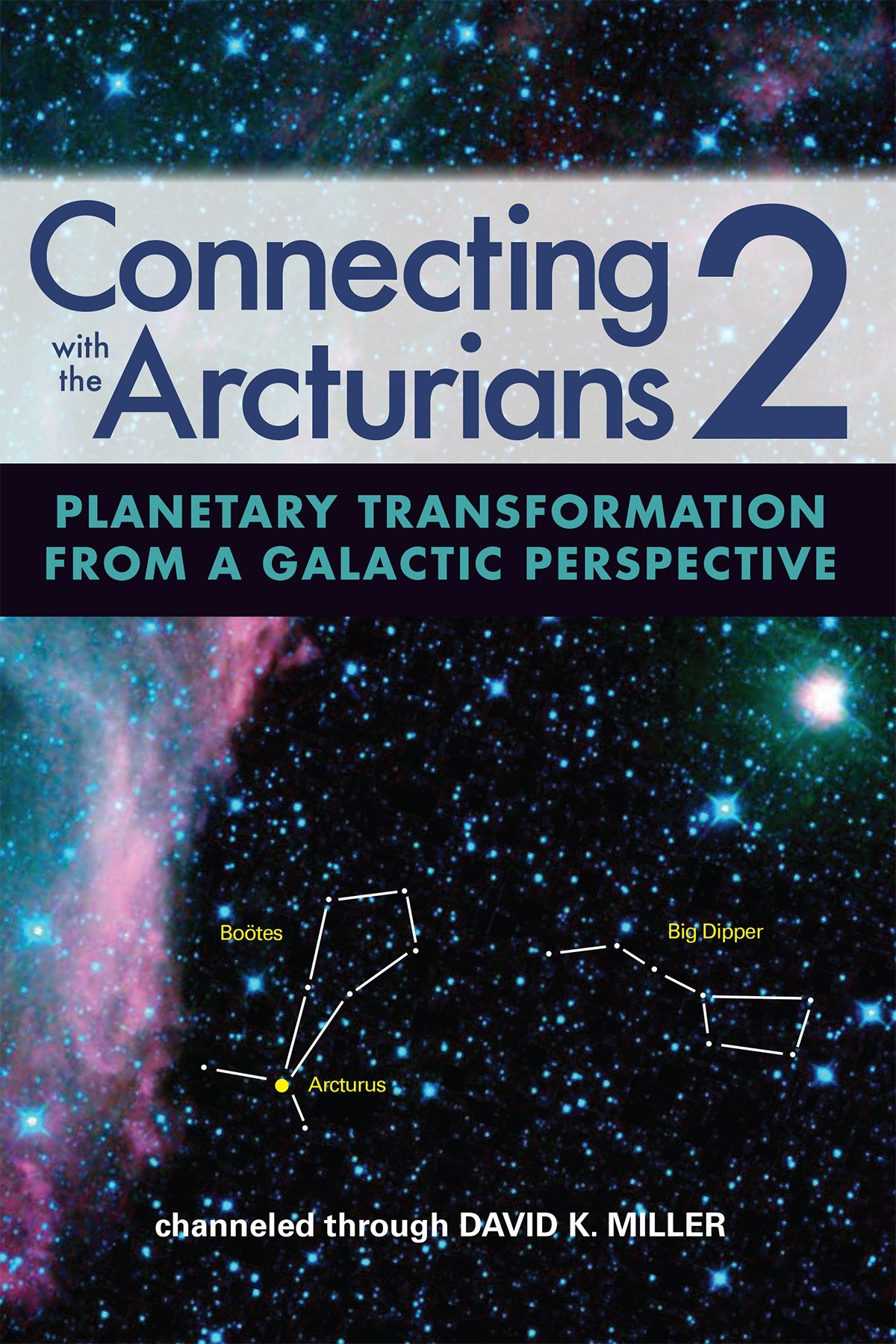 Connecting with the Arcturians 2 pdf
