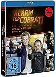 Alarm für Cobra 11 - Staffel 40 [Blu-ray]