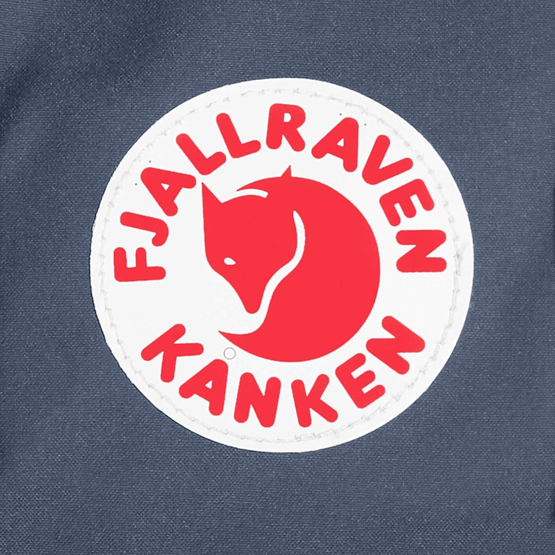 Fj/ällr/även Unisex Rucksack K/ånken