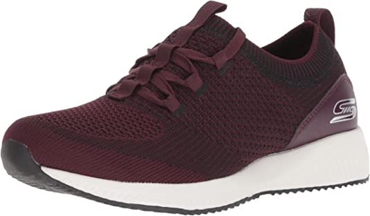 440 Best BOBS from SKECHERS images | Skechers, Bob, Skechers