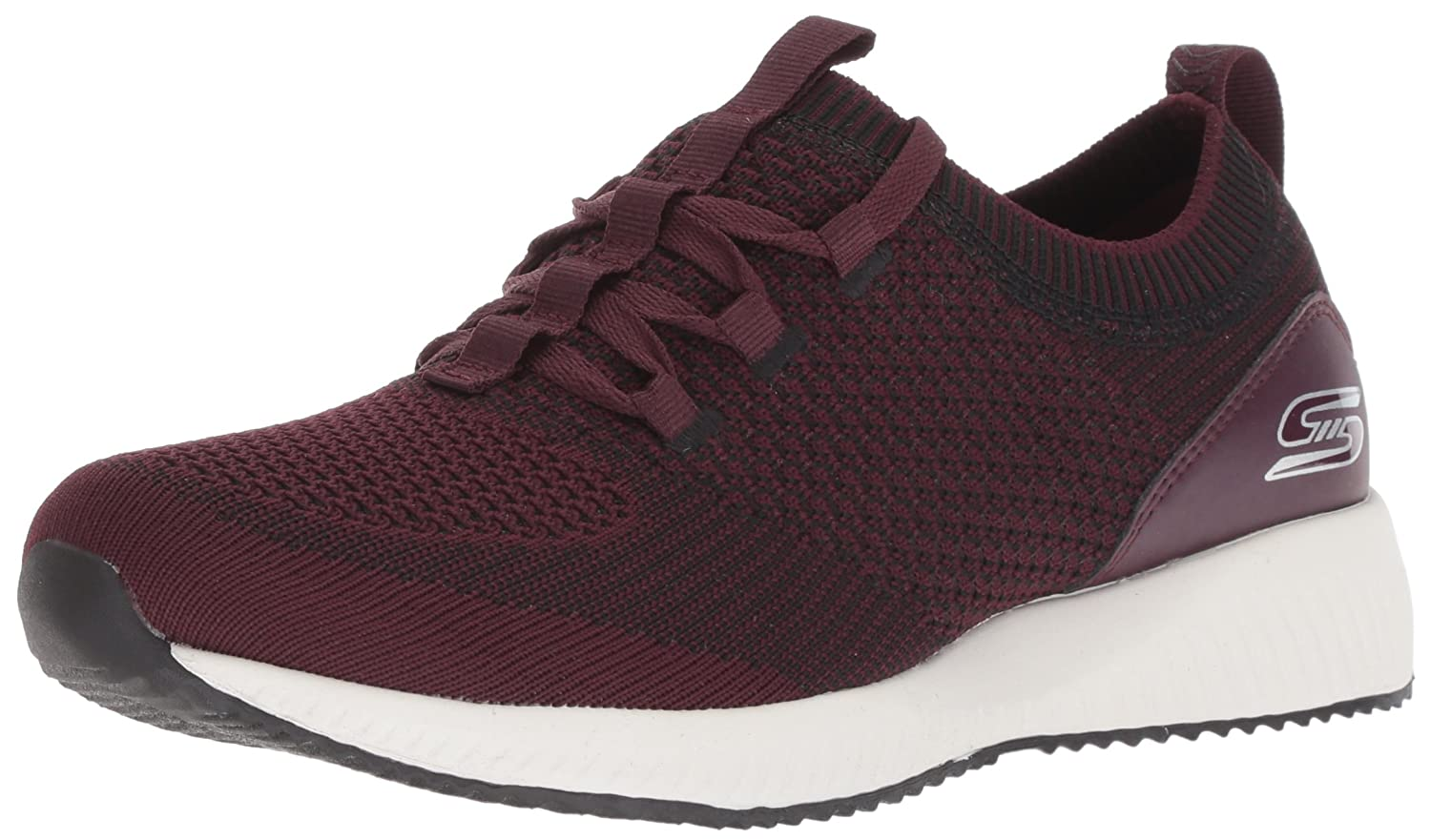 Bobs Squad-Alpha Gal Sneakers at Amazon