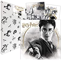 Image for Harry Potter 2021 Calendar: Includes 2 Posters
