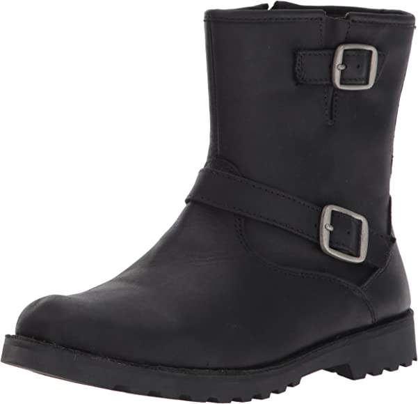 2987f51f507 Kids' K Harwell Boot