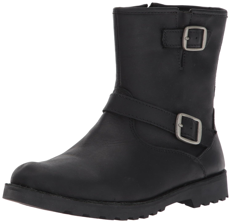 9956b8a01ac UGG Kids K Harwell Boot