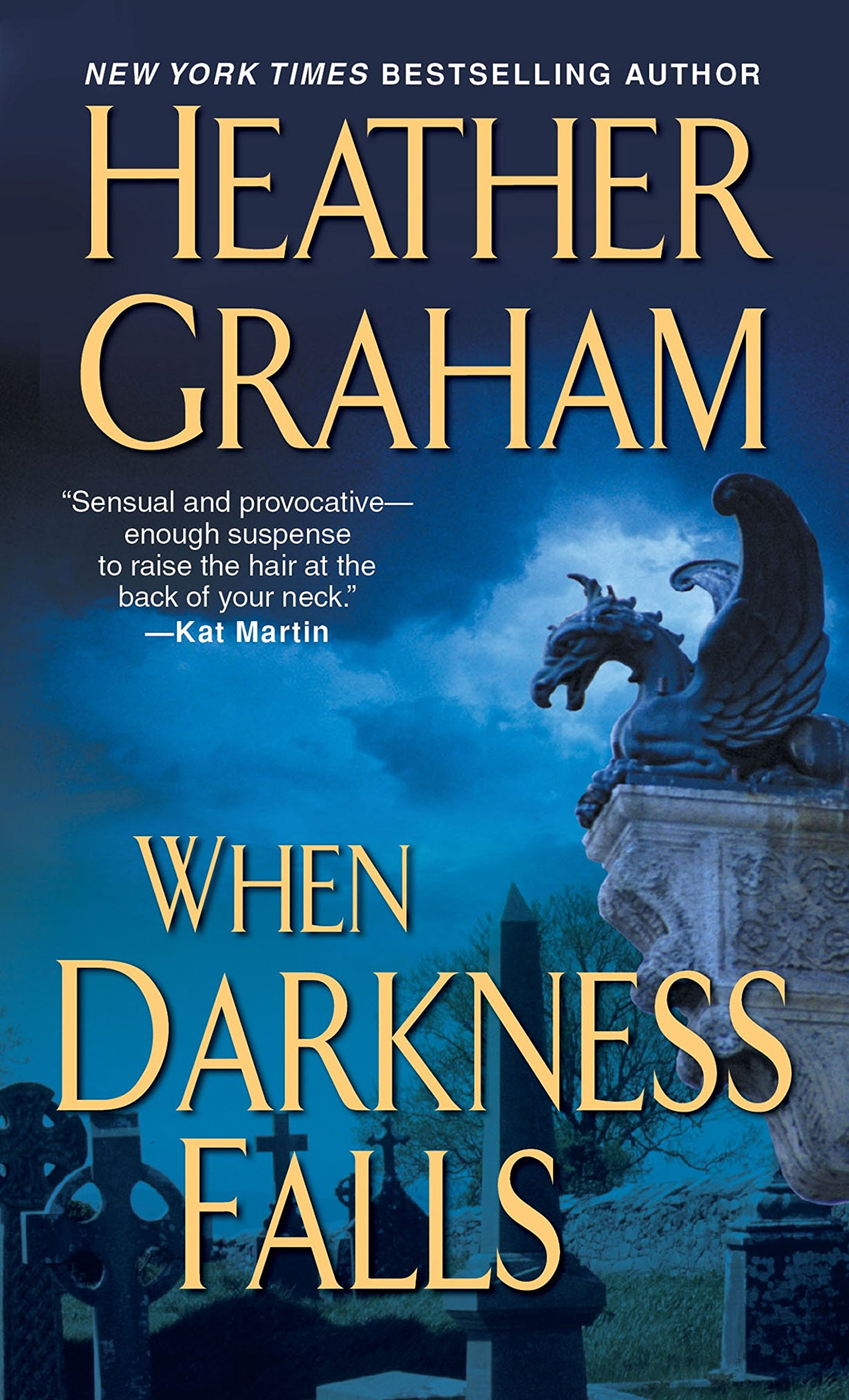 As Darkness Falls (The Child of the Stars Trilogy Book 2)