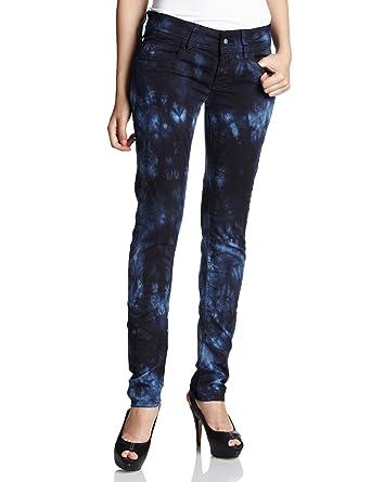 G-STAR RAW G-Star Pantalon pour femme  Amazon.fr  Vêtements et ... 2ddc297836cb