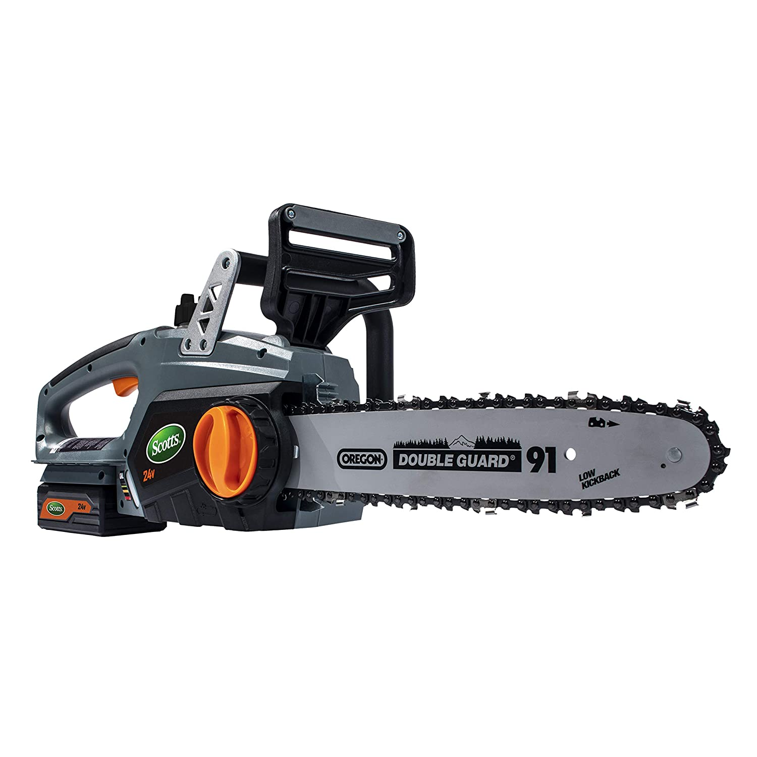 Scotts Outdoor Power Tools LCS31224S featured image 1