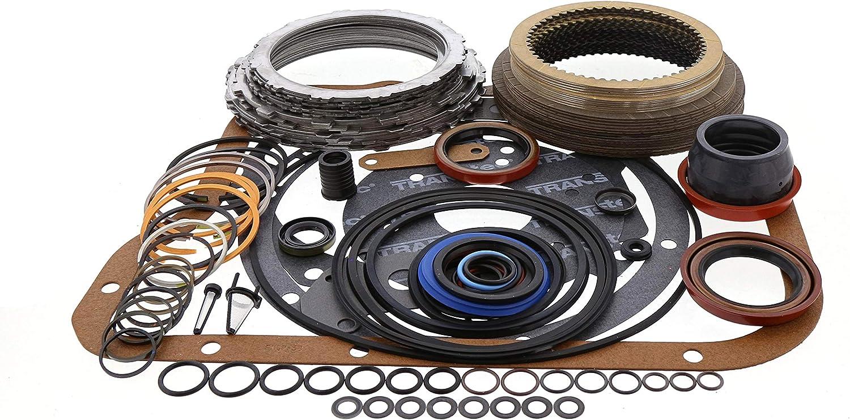 46RE 47RE A518 618 Transmission Rebuild Kit for Dodge Ram Dakota ...