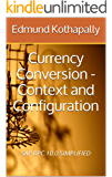 SAP BPC 10.0 SIMPLIFIED: Currency Conversion - Context and Configuration